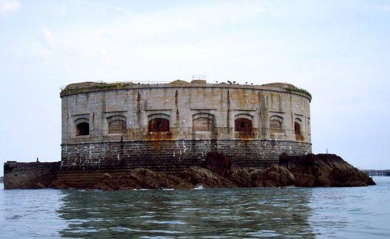 Stack Rock Fort for sale