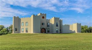 Wisconsin Beaver Dam Castle for sale
