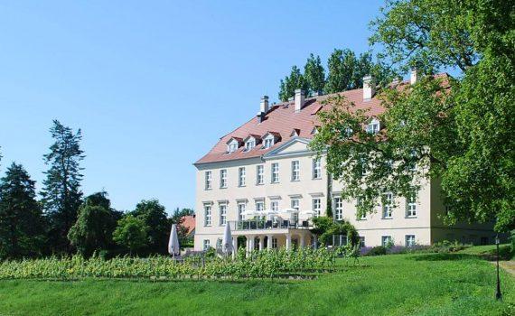 schloss rattey germany castle for sale