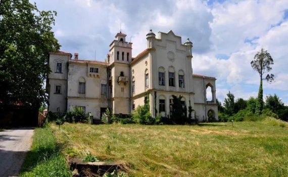 slovenia-jelsingrad-castle-for-sale