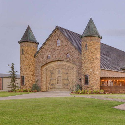 Milam Castle Oklahoma Supreme Auctions 1 thumb
